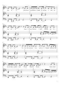 Fortepianówki